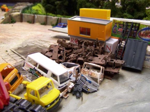 Foto Galerien Modell Eisenbahn Club Bremen Ev Kategorie Der