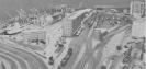 Die Anlage: Europahafen von 1960